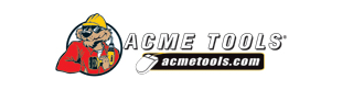 Acme Tools -  Plymouth